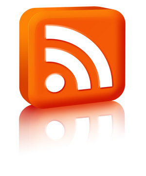 Feed RSS come usarli