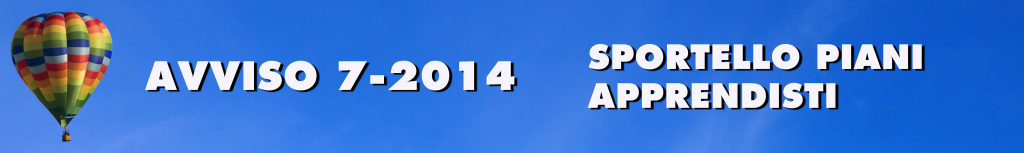 avviso-7-2014