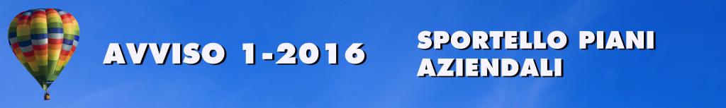 avviso-1-2016