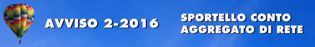 avviso-2-2016