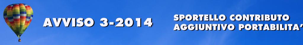 avviso-3-2014