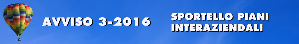 avviso-3-2016